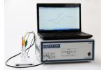 TMW-200介质辅助微波消解仪