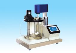 HK-3031PK石油抗乳化测定仪