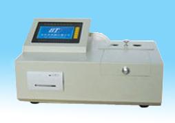 HK-3160SZ全自动酸值测定仪