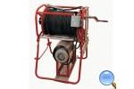 JC-1C电动绞车