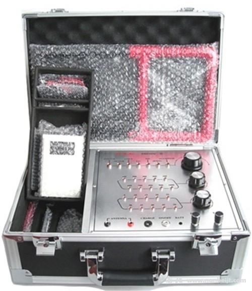 VR1000B-II地下金属探测器