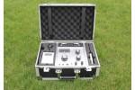 EPX-7500地下金属探测器