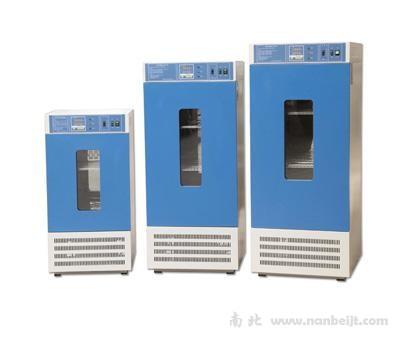 NB-SHX-150生化培养箱