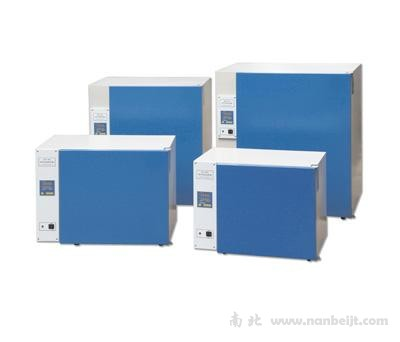 NB-PYX-270电热恒温培养箱