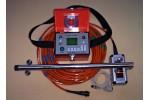 XBHV-4滑动式测斜仪(自动记录)