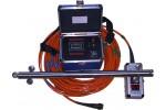 XB338-A滑动式沉降仪(手工记录)