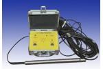 LY-2型水位仪