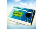 GDYQ-801SC食品二氧化硫快速测定仪