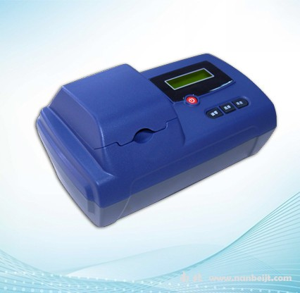 GDYS-103SF2清洁剂测定仪