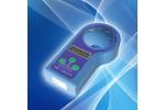 GDYS-101SN4余氯·总氯威廉希尔手机版