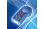 GDYS-104SL亚氯酸盐测定仪