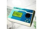 GDYK-201MG全自动室内空气现场甲醛·氨测定仪