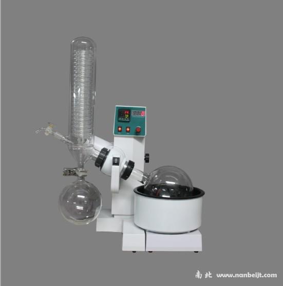 NB-XZ-3L旋转蒸发仪