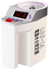 LDS-IA电脑水分测定仪