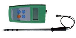 LJS-1B快速水分测定仪