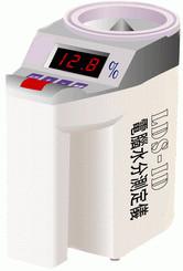 LDS-ID电脑水分测定仪