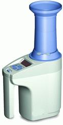LDS-IK电脑水分测定仪