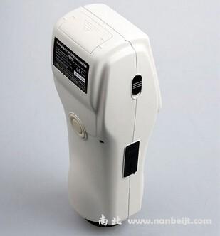 NS800分光测色仪