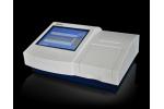 DR-200B酶标分析仪(彩屏)