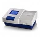 DR-200BS酶标分析仪