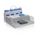 DRW-320自动酶标洗板机