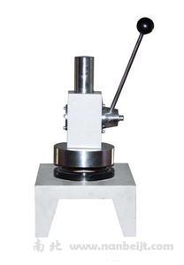 QD-1纸张定量取样器