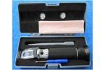HT411BATC手持式汽车防冻液冰点折射仪