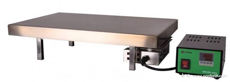 EG37A plus微控数显石墨电热板