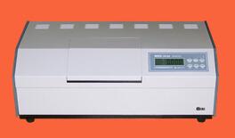 旋光仪/数字旋光仪产品选型大全