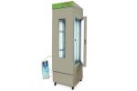 RQX-300B人工气候箱(智能型)