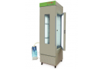 RQX-400B人工气候箱(智能型)