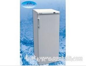 超低温冰箱/超低温储存箱