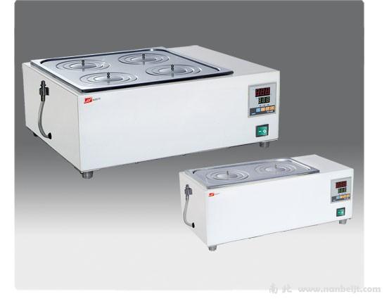 DK-98-I电热恒温水浴锅