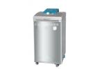 LDZF-50KB立式压力蒸汽灭菌器