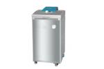 LDZF-50KB-II立式压力蒸汽灭菌器