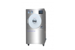 WDZX-200KC卧式蒸汽灭菌器