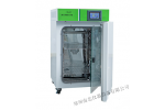 WJ-3-T二氧化碳细胞培养箱
