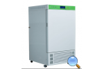 LHS-HC-100恒温恒湿箱(内加湿)-无氟制冷