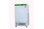 SPX-80F-L低温生化培养箱(低温保存箱)-无氟制冷