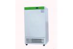 SPX-400F-L低温生化培养箱(低温保存箱)-无氟制冷