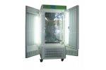 SPX-450BP-2人工气候箱(强光)-无氟制冷
