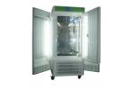 SPX-450HPY-2人工气候箱(强光)-无氟制冷