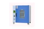 GZX-GF101-2-BS-Ⅱ电热恒温鼓风干燥箱