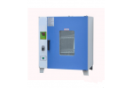 GZX-GF101-5-BS-Ⅱ电热恒温鼓风干燥箱