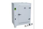 GZX-GW-BS-3高温干燥箱
