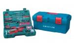 仪器专用工具箱(60件) 国产