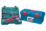 仪器专用工具箱 进口