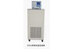 NB-2020液晶低温恒温槽