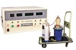 CC2674-3耐电压测试仪