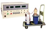 CC2674-4耐电压测试仪